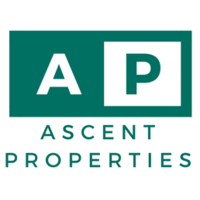 Ascent Properties shared offices