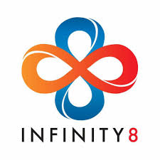 Infinity 8 offices in Infinity 8 HQ