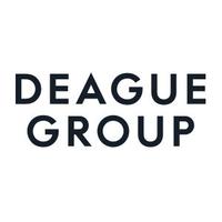 Deague Group enterprise offices