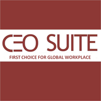 CEO Suite (Malaysia)) private offices