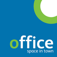 Office Space In Town shared offices