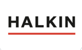 Halkin private offices