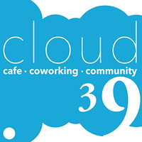 CLOUD39 offices in CLOUD39