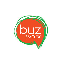 Buzworx virtual offices