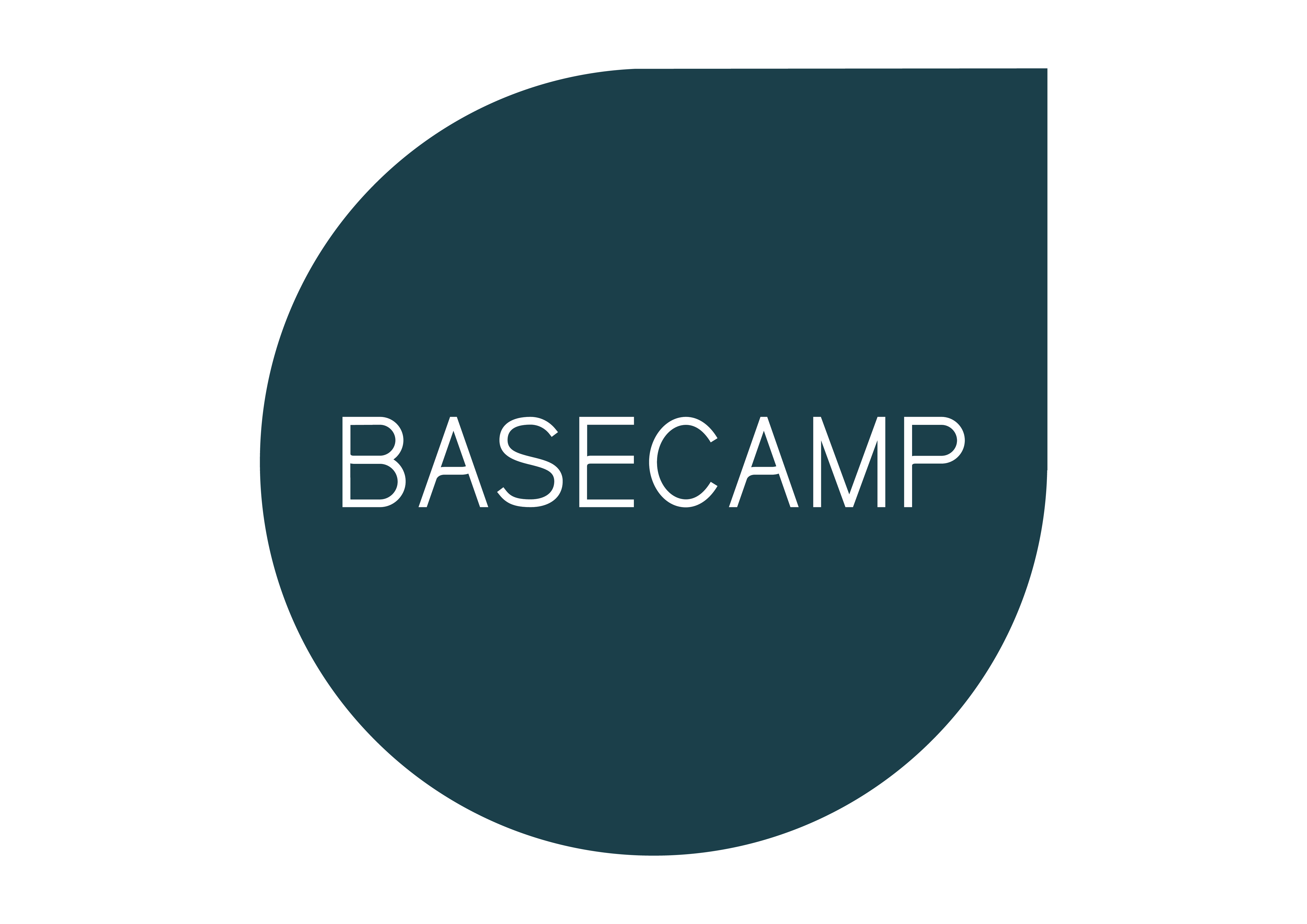 Basecamp Joburg coworking offices