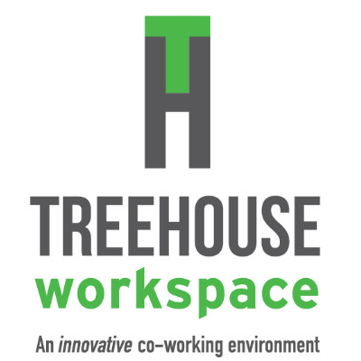 Treehouse Workspace serviced offices