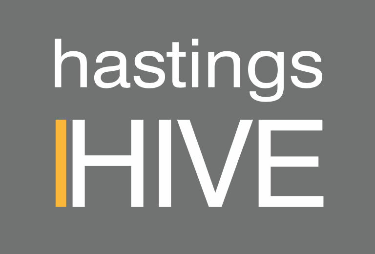 Hastings Hive serviced offices