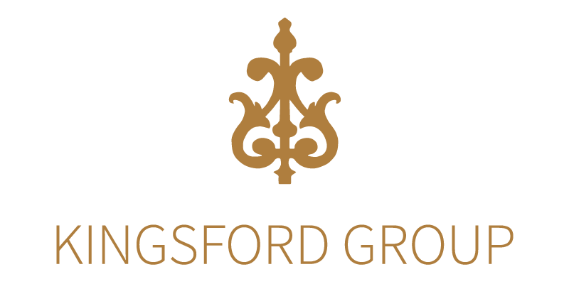 Kingsford Group shared offices