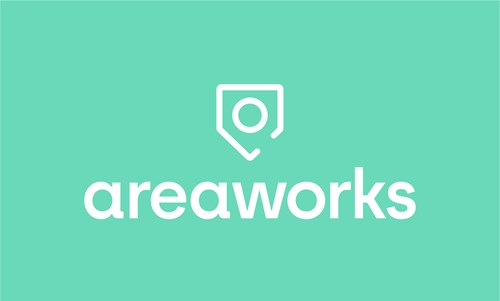 Areaworks coworking offices