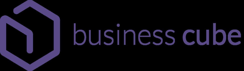 Business Cube enterprise offices
