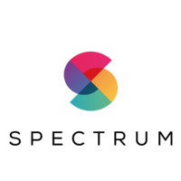 SPECTRUM Global coworking offices
