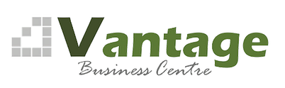 Vantage Business Centre shared offices
