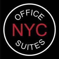 NYC Office Suites enterprise offices