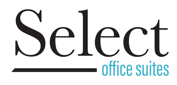Select Office Suites serviced offices