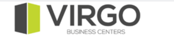 Virgo Business Centres offices in Burlington House