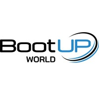 BootUP World virtual offices