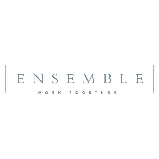 Ensemble Coworking Space NYC coworking offices