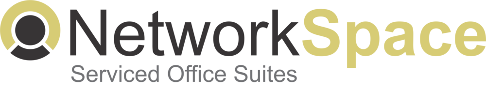 Networkspace serviced offices
