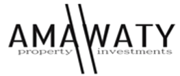 Amawaty Property Investments offices in 141 Jan Smuts