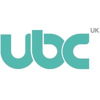 Ubc Uk virtual offices