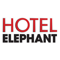 Hotel Elephant Workspace coworking offices