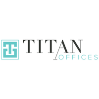 Titan Offices offices in 811 Wilshire Boulevard, Los Angeles