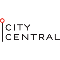 Citycentral coworking offices
