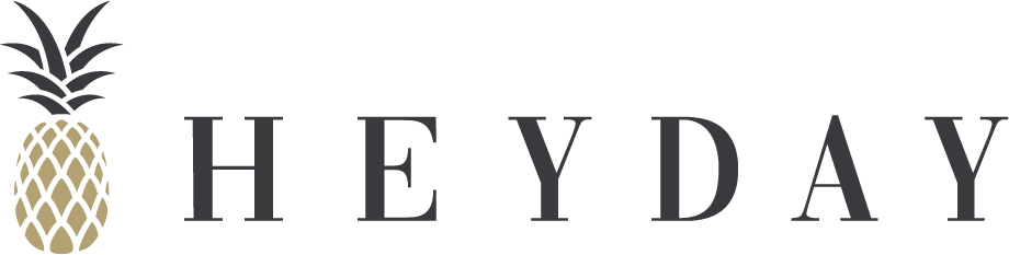 Heyday Properties enterprise offices