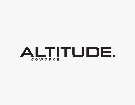 Altitude Cowork enterprise offices