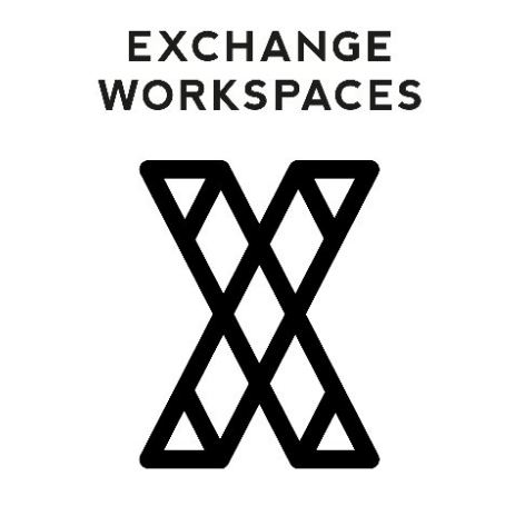Exchange Workspaces shared offices