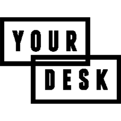 Your Desk coworking offices