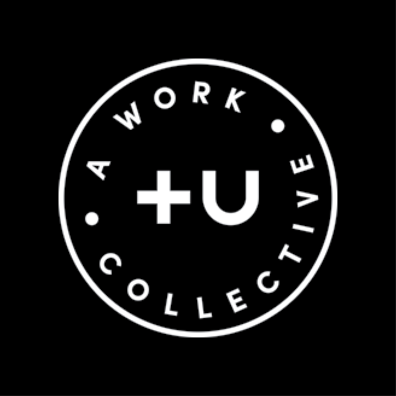 Plus U Collective enterprise offices