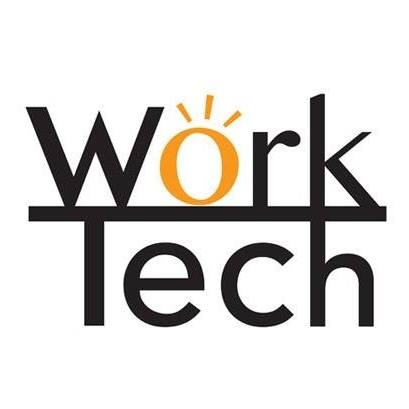 Work Tech offices in 299 QRC