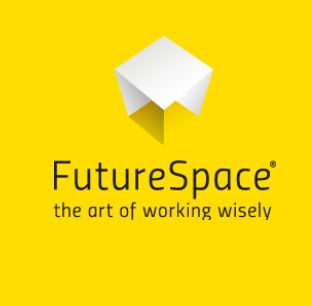 Future Space serviced offices