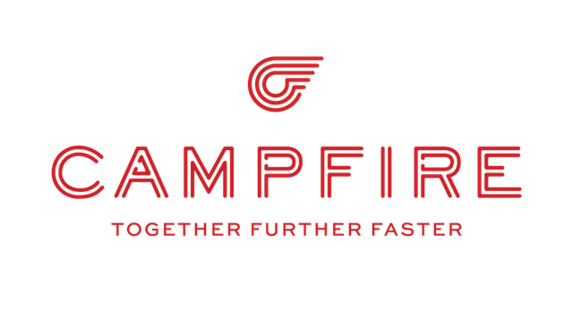 Campfire offices in Cheung Hing Industrial Building