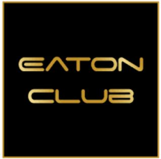 Eaton Club offices in Langham Place