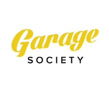 Garage Society serviced offices