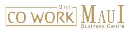 Maui Business Centre virtual offices