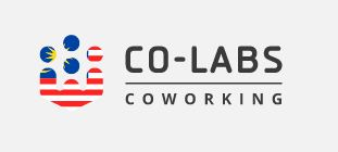 Co Labs private offices