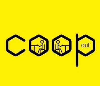 Coopout virtual offices