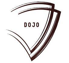 Dojo KL offices in Menara Amplewest