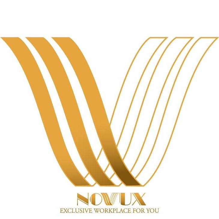 Novux Serviced Office virtual offices