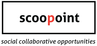 Scoopoint coworking offices