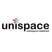 Unispace Business Centre coworking offices