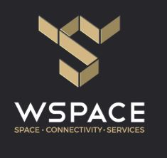 WSpace private offices