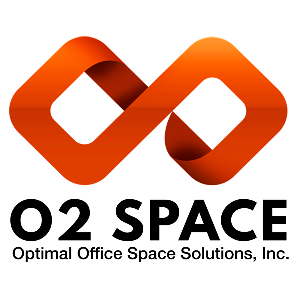 o2 Space coworking offices
