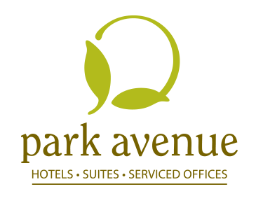 Park Avenue Serviced Offices virtual offices