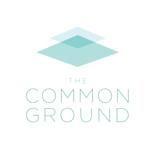 The Common Ground Co coworking offices