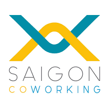 Saigon Coworking offices in 23 Bach Dang, Ward 2, Tan Binh