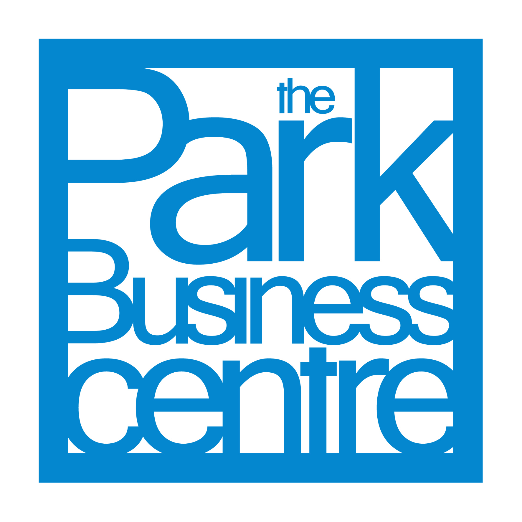 The Park Business Centre shared offices
